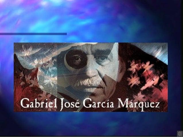 """…retirou-se da vidapública por razões desaúde: cancro linfático.Agora, parece que écada vez mais grave;""""Gabo"""" sabe que tem..."""
