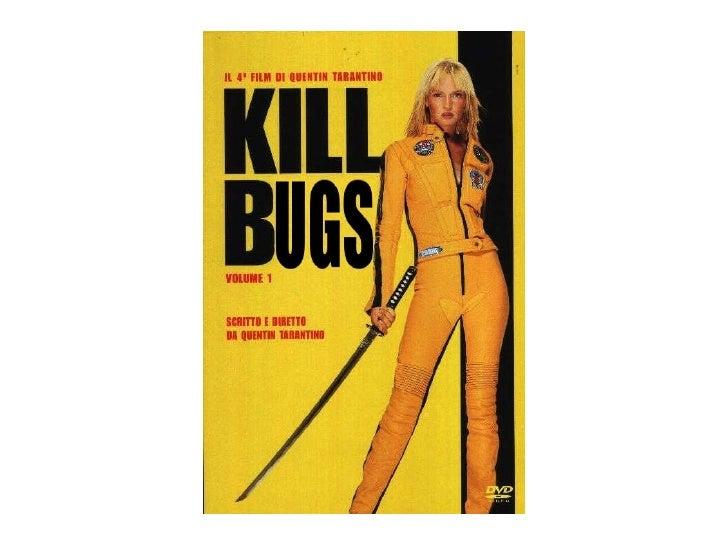 Bug Fix Costo                       #Bugs