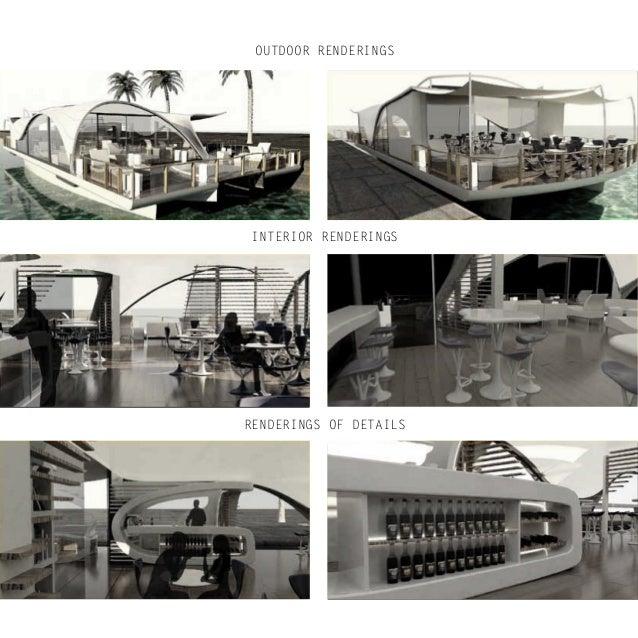 EN_Gabriele Pelosi_Interior Design Portfolio