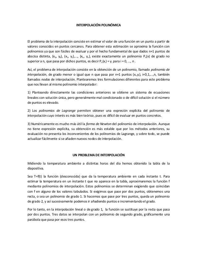 Gabrielquintero analisís matemático