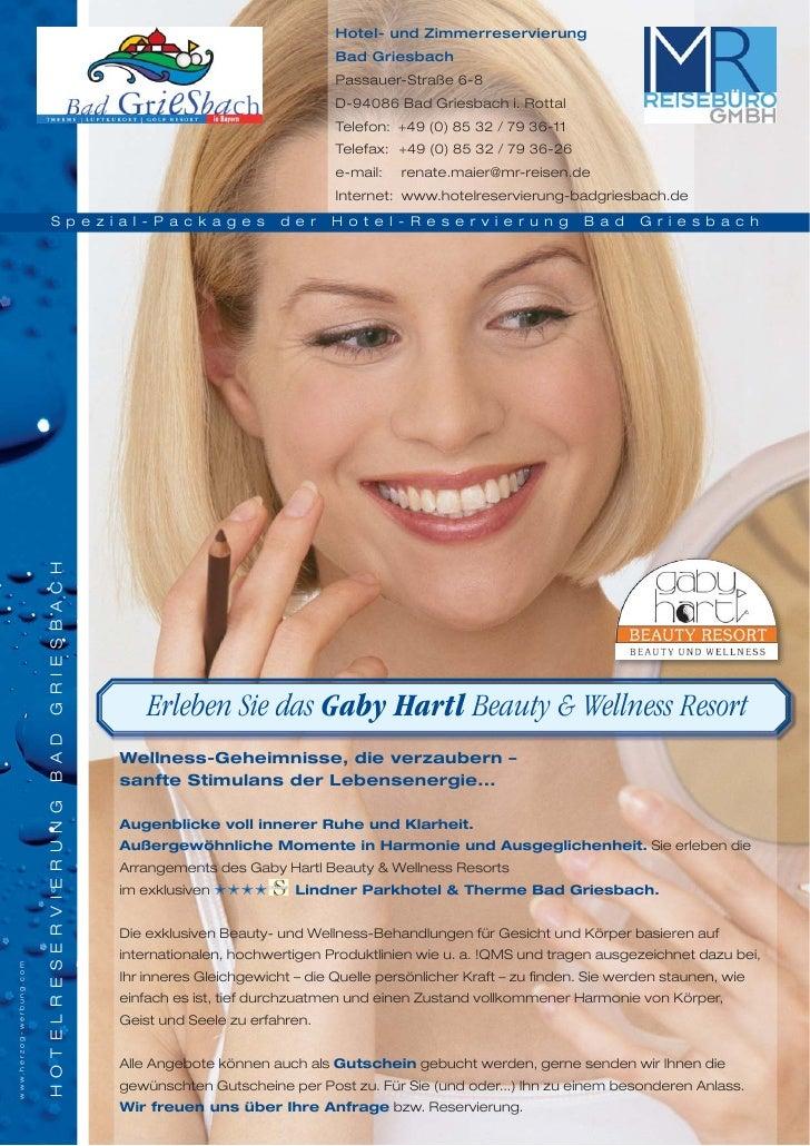 Gaby Hartl_MrReisen_Flyer.pdf