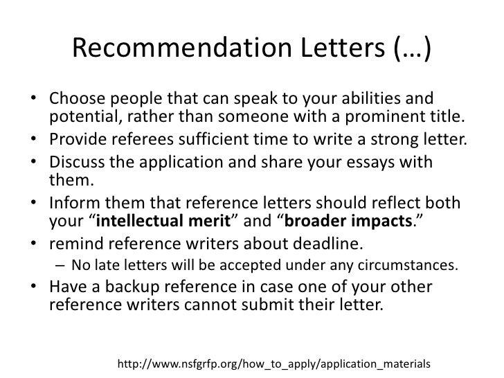 residential advisor application essay