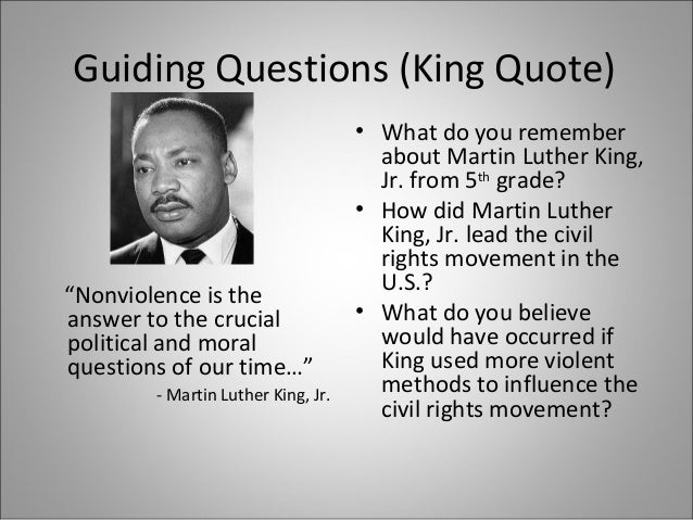 Process Essay Example Paper Civil Rights Movement Martin Luther King Essay Winners Teachrock Coretta  Scott King Photo By Gene Forte Thesis Statement For Descriptive Essay also Essay About English Language Assignment Help  College Assignment Help  Project Help  Lab  Research Essay Proposal Example
