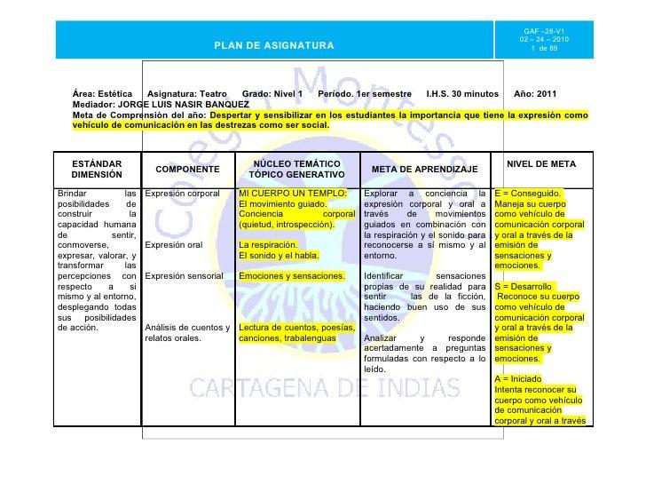 Gaf  28- v1- plan de asignatura artes.doc yasmin