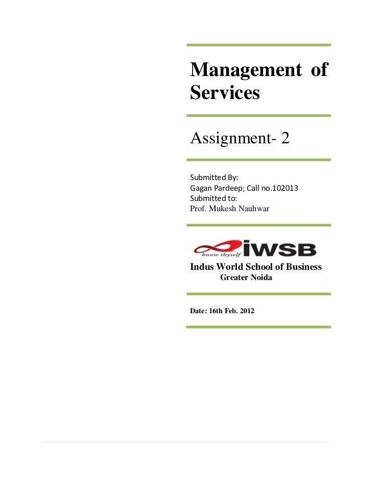 Gagan (13) assignment_2_mo_s