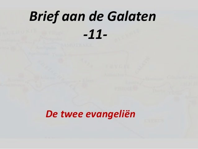 Gal1dl11 dg180613