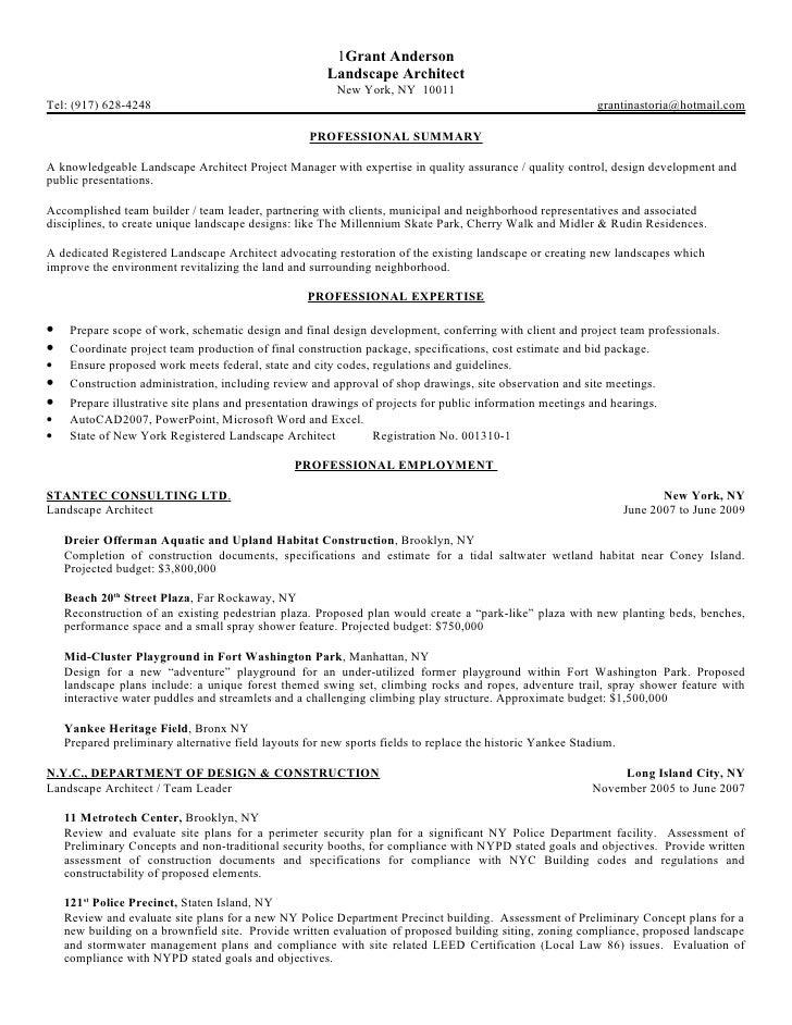 Online teen resume help
