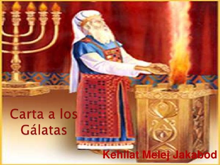 Kehilat Melej Jakabod
