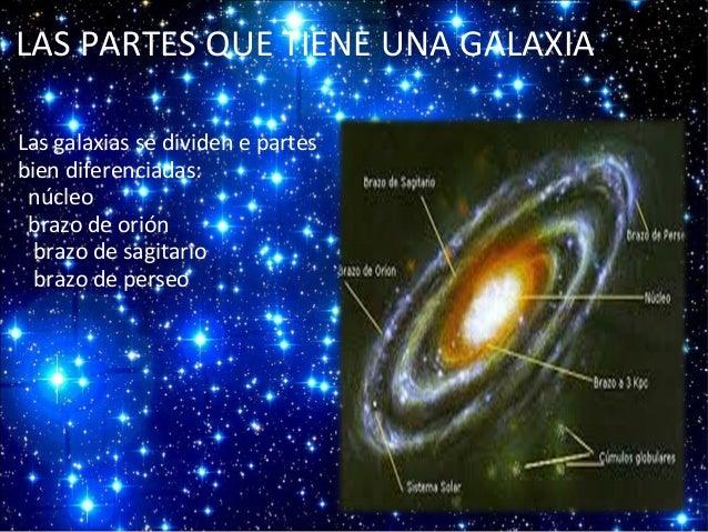 Fotos de la galaxia del sombrero 100
