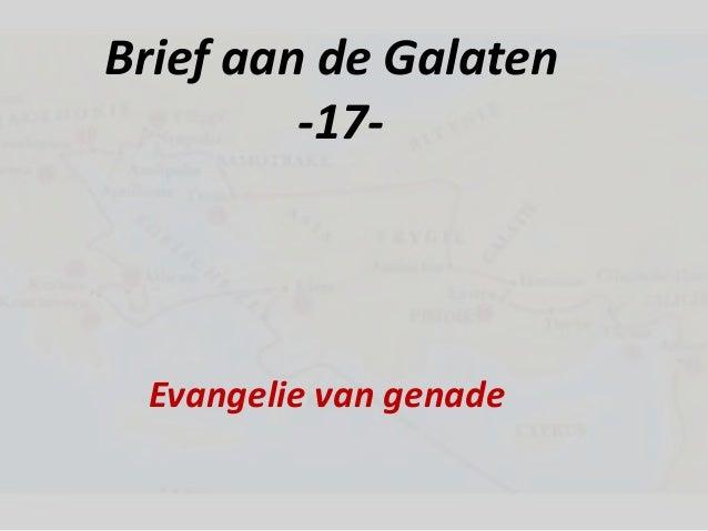Galdl17 dg040214