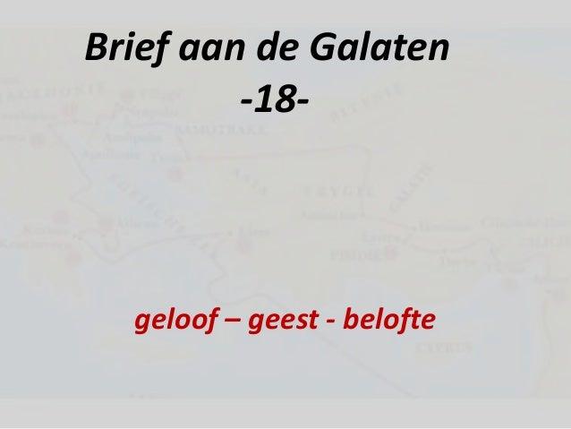 Galdl18 dg040314