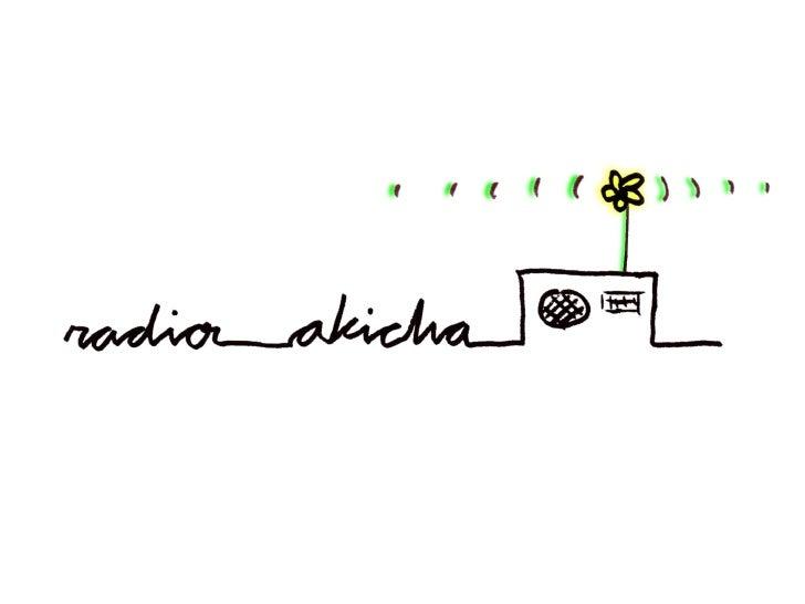 Galeria Akicha