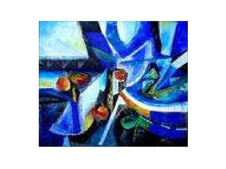 galeria de arte pintura