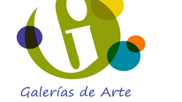 Galerias de Arte