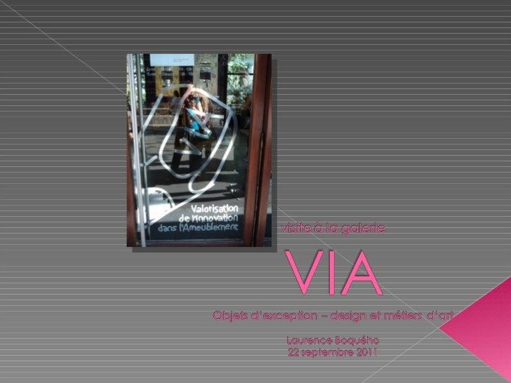 """Tabouret """"Void Stool"""" marbrier - (47a)Design A+A CoorenA+A CoorenRéalisation Ymer & Malta / Tor Art   Etagères """"Disamare"""" ..."""