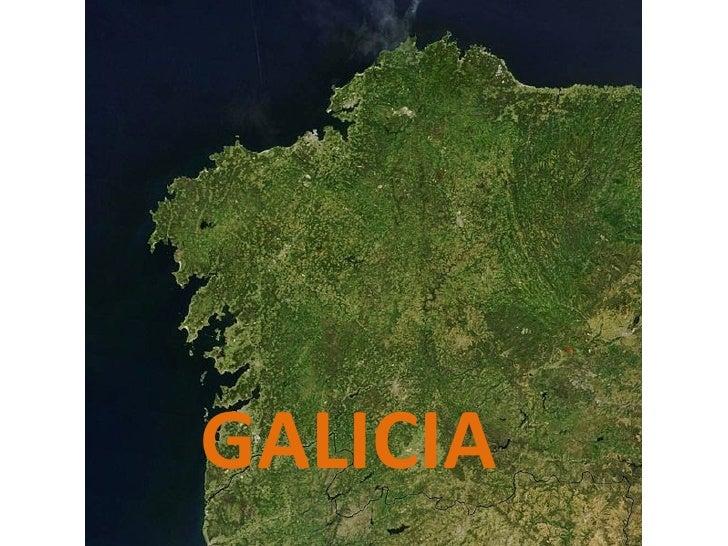 Galicia(4)