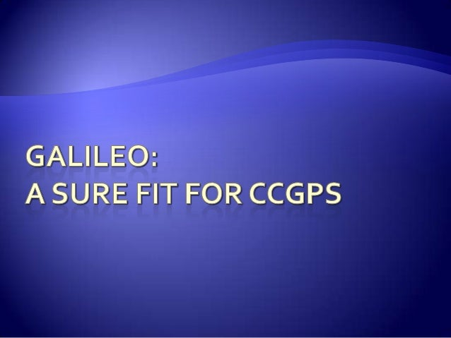    How GALILEO supports the Common Core GPS       On-level informational text       Primary sources       Multimedia  ...