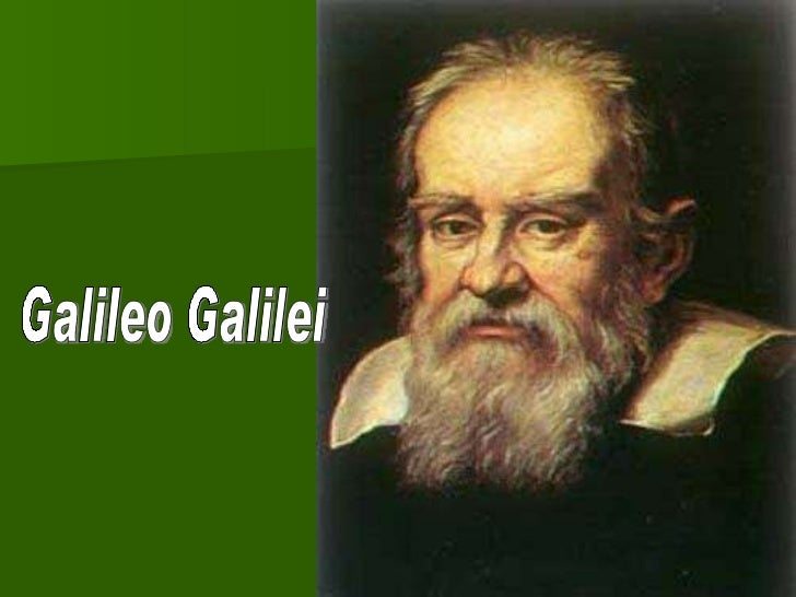 Galileo Galilei Essay In Tamil  About Books Essay Galileo Galilei Essay In Tamil Classification Essay Thesis also Thesis Statement Analytical Essay  Topics For English Essays
