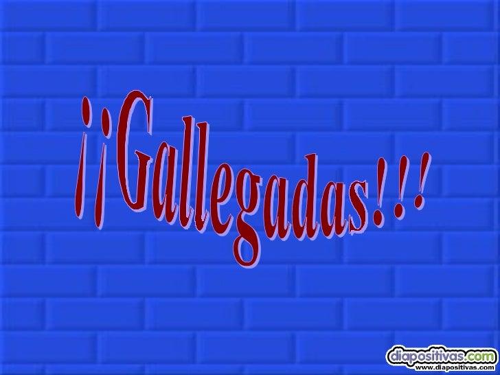 Gallegadas Www[1]