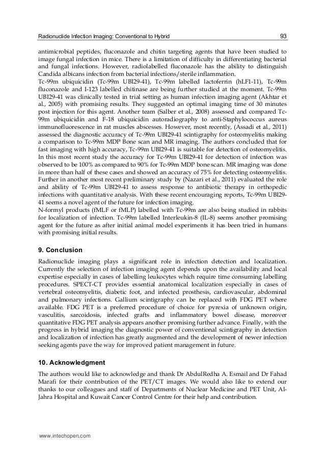solumedrol to prednisone conversion