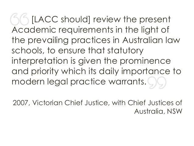 Esthetician university of sydney law school requirements