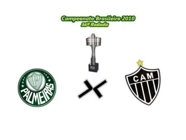 Destaque Renan Ribeiro