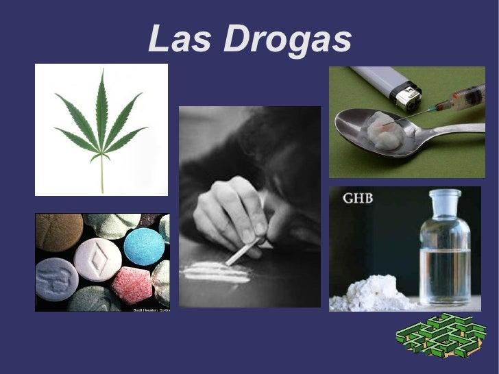 G:\Alpajes\Materiales\Cmc\Drogas