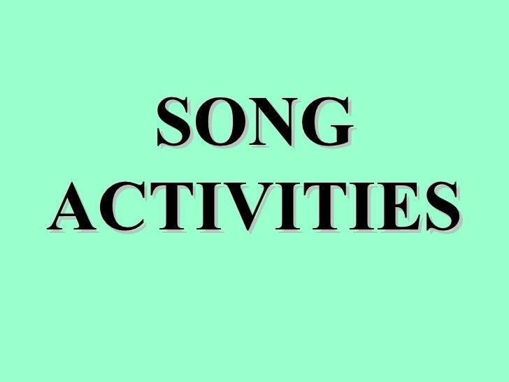 Game Songs 2006