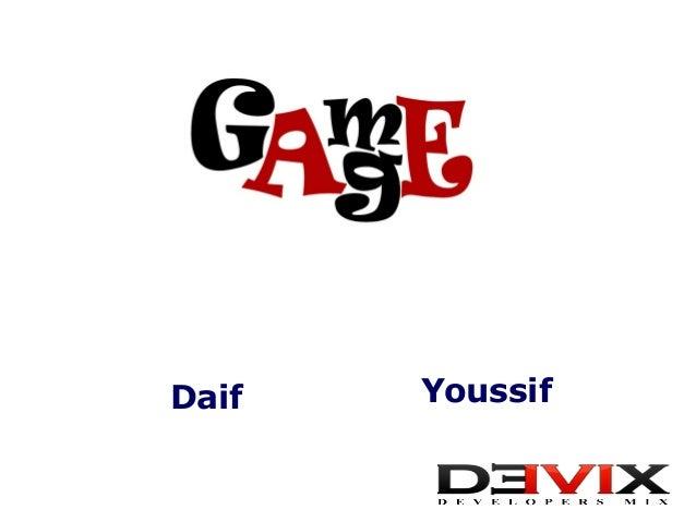 YoussifDaif