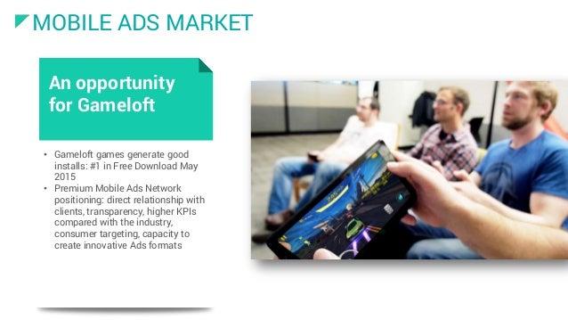Innovative Ads Formats 7