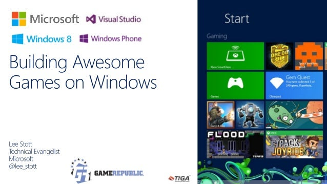 Source: http://blogs.msdn.com/b/windowsstore/archive/2011/12/06/announcing-the-new-windows-store.aspx                     ...