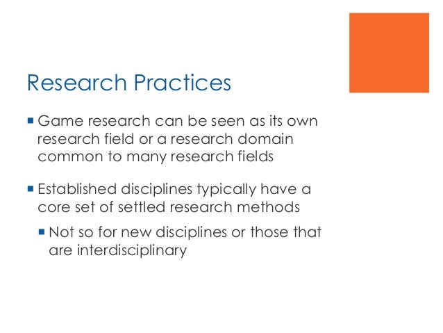 textbooks on research methodology Research methods the basics research methods: the basics is an accessible, user-friendly introduction to the different aspects of research theory, methods and practice.