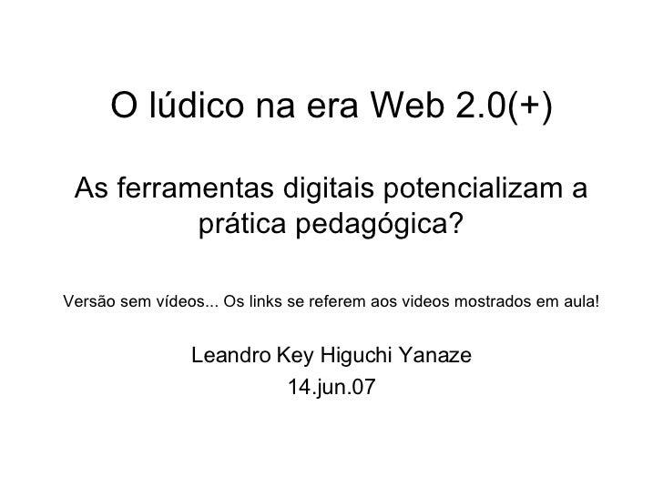 Games Educativos Sem Video3988