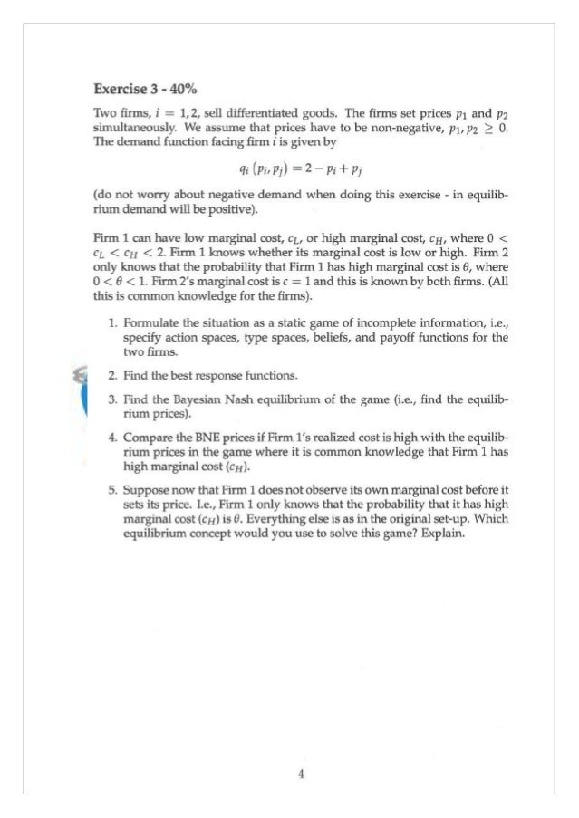 grand theory written assignment The purpose of this assignment is to explain core concepts related to the us financial system read the chapter 1 mini case on pages 48–49 in financial management: theory and practice.