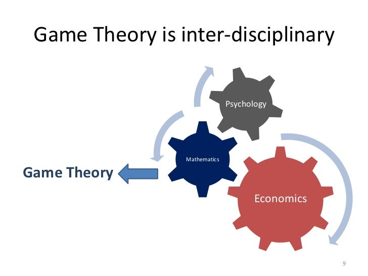 essays on game theory john nash Essays on game theory john nash home  forums  ask us a question  essays on game theory john nash this topic contains 0 replies, has 1 voice, and was last updated by derikki 4 days, 13 hours ago.