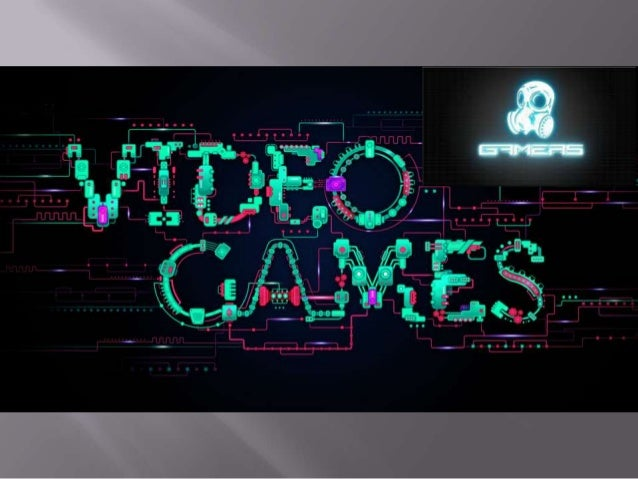 (+)• Higher overallperformance.• Upgrade system parts.• Mod games.(-)• Price is too expensive.• You need to knowhow to bui...