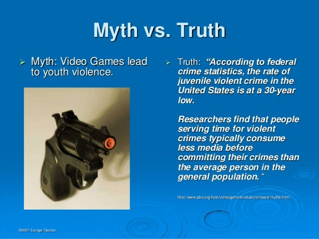 effects of violent video games young people essay Review scientific studies of the effects of violent video games on  of violent video games on young people  games have potentially harmful effects,.