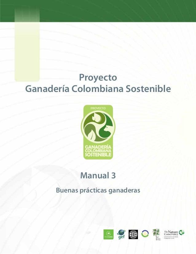 Ganaderia sostenible manual_3