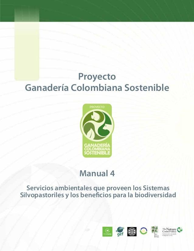 Ganaderia sostenible manual_4