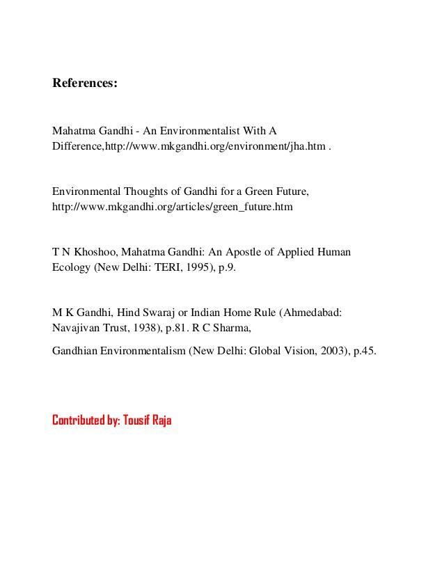 essay on mahatma gandhi in gujarati language Mahatma gandhi essay in gujarati descriptive essay about 911 sociology as a science essay plan robotics in medicine essays aatankwad essay in gujarati language.