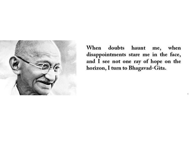 ghandi essays Life and work of mahatma gandhi history essay if you are the original writer of this essay and no longer wish to have the essay published on the uk essays.