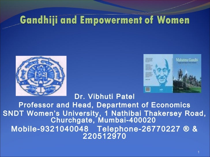 the myth of education and empowerment essay Women's development in nepal: the myth of empowerment ishara mahat volumexviii– 2003 the status of nepalese women—and rural women in particular—lags far behind that of men.