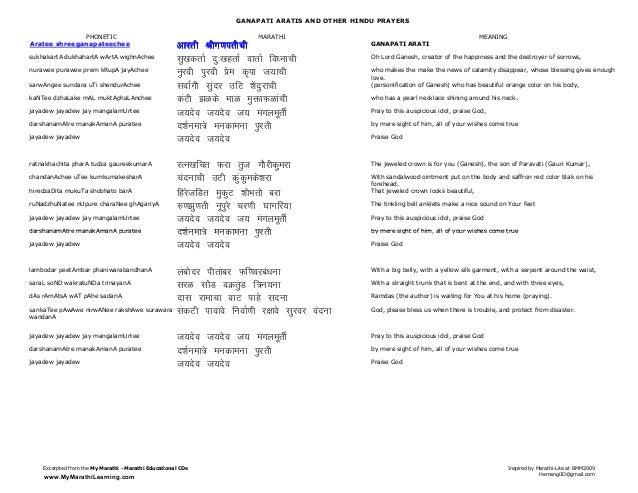 pharmacy dictionary download english to marathi