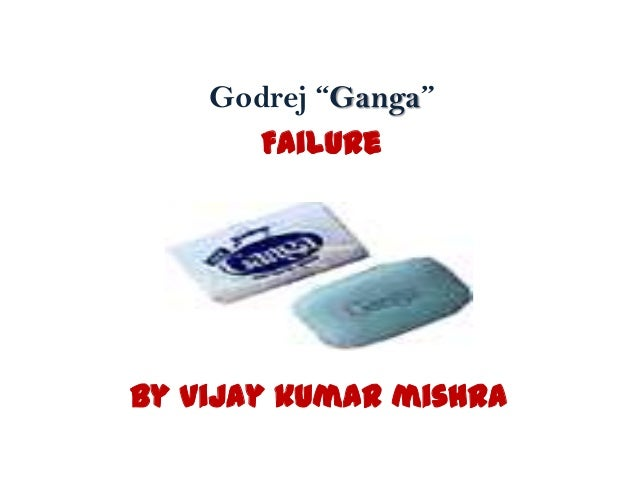 ganga soap failed product Times of india brings the latest news & top breaking headlines on politics and current affairs in india & around the world, sports, business, bollywood news and.
