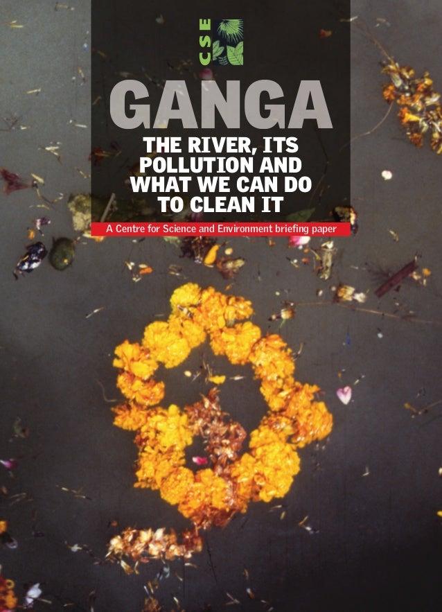 ganga-water-1-638.jpg (638×883)