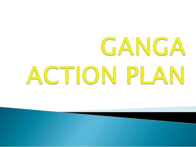 Ganga runs its course of over 2500 kms from Gangotri in the Himalayas to Ganga Sagar in the Bay of Bengal through 29 citie...