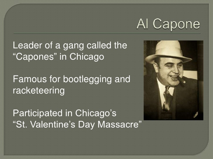 gangster called scarface crossword