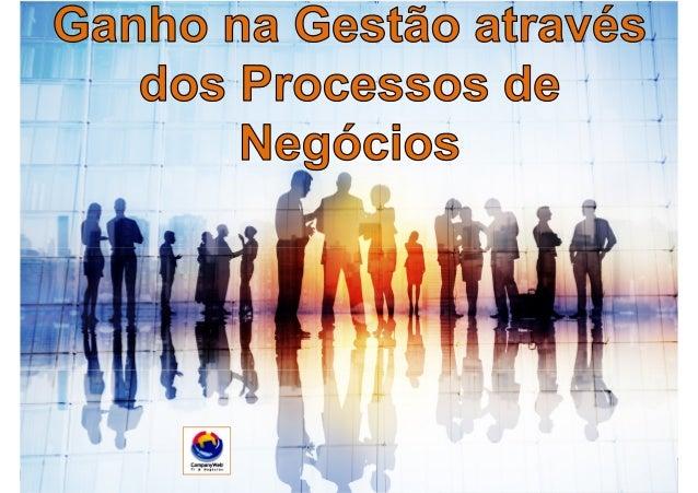 blog: BPM.CompanyWeb.com.br