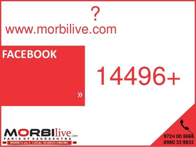 Le jeu du nombre en image... (QUE DES CHIFFRES) - Page 40 Ganpati-aayo-bapawwwmorbilivecom-device-friendly-new-design-layo-9-638