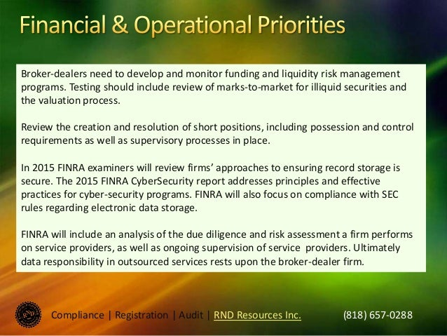 Are binary options regulated by the fsa